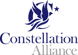 Constellation Alliance